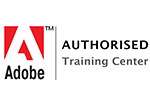 Adobe authorised