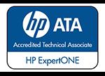 certificazione hp
