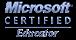 certificazione mce