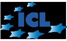 certificazione icl