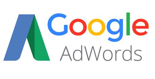 corso google adwords milano iWec