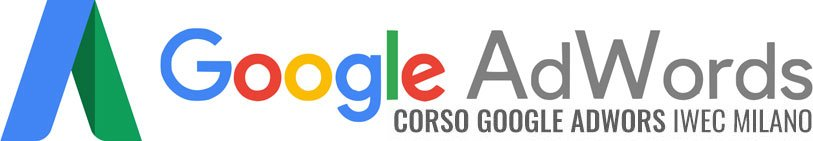 corso_google_adw_milano_iwec