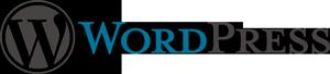 corso wordpress milano iWec