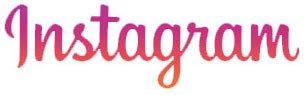 corso instagram milano iWec
