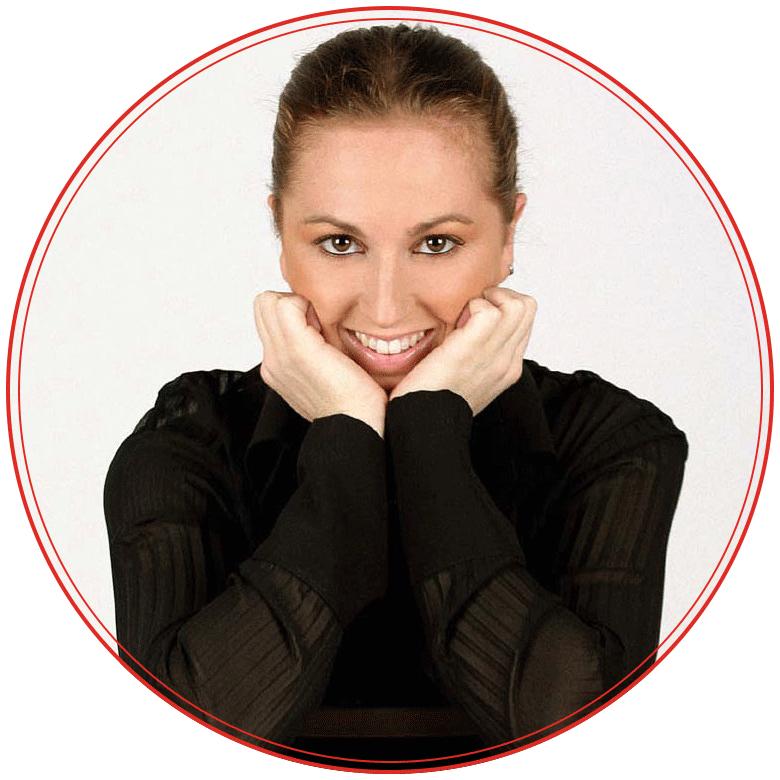 Michela Costa iWec Milano