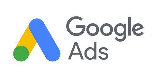 corso google ads milano iWec