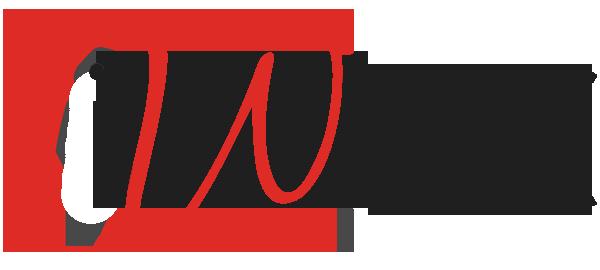 logo iwec