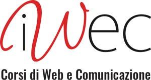logo-iwec-online