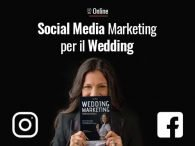 social-media-marketing-wedding